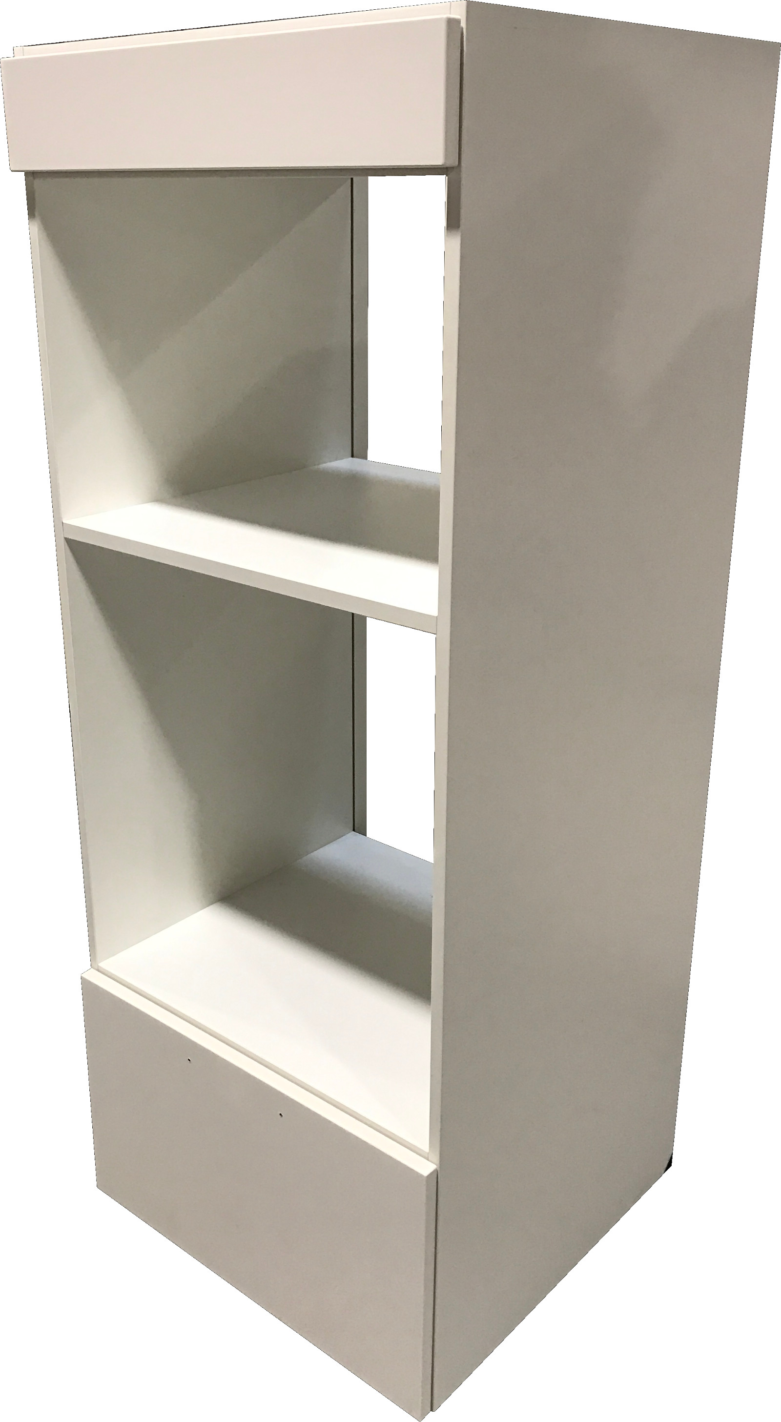 highboard f r int k hlschrank umbauschrank k che ausstellungsst ck ebay. Black Bedroom Furniture Sets. Home Design Ideas