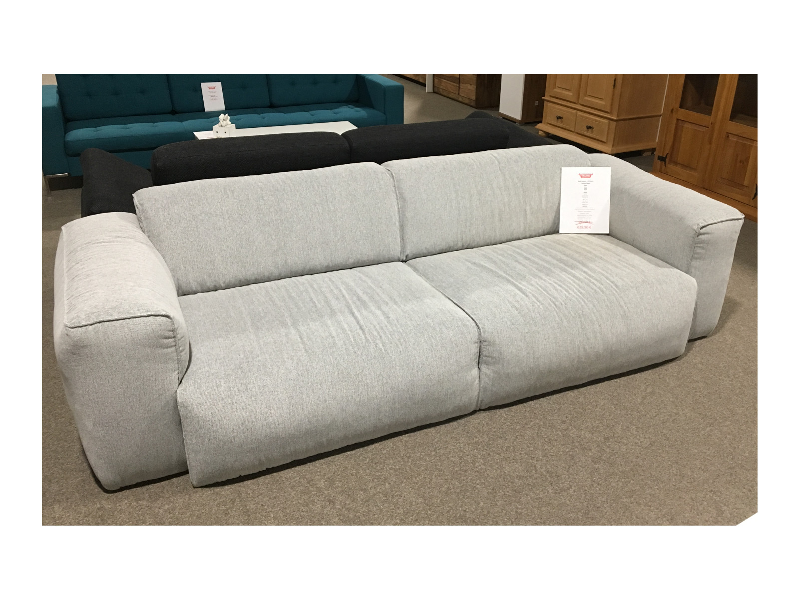 114 sofa zeichnung luxus couch zeichnung couch zeichnung